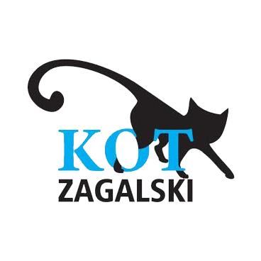 Kotzagalski.pl